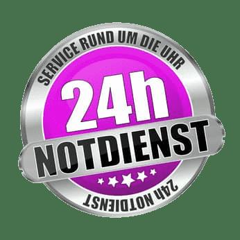 24h Schlüsseldienst Geradstetten