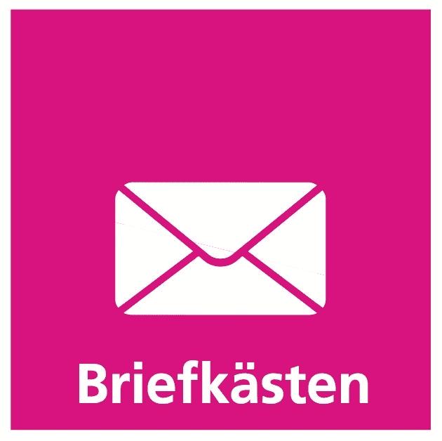 Briefkästenöffnung Geradstetten